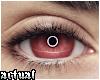✨ Ring Light Red