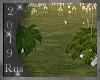 Rus: EDEN Plants