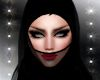 !A! Hijab Burqa