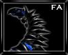 (FA)Deadly Horns