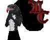 Dark Eagle skin