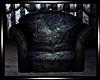 -J- Forgotten Chair