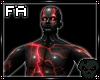 (FA)Lightning Red