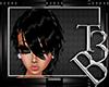 tb3:Fever Black