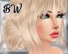 BellaThorne Blond