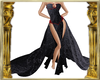 Lady Darkness Gown