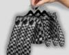 ♡ checkered ♡