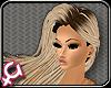 [GB] Beyonce 2013 H&M