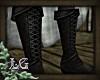 LG~ Rhylian Boots v1