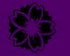 Purple Underground
