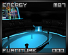(m)Energy Club Table