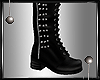 _Nody Spiked Boots