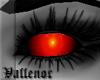 Red Demon Eyes F