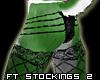 FT - GA - Stockings 2
