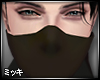 ! Assassin Mask