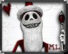 !ML Santa Jack FO M/F