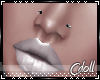 Doll! Double~ NoseStuds