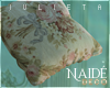 J! Naidé Pillow