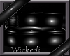 :W: Coffin Couch 2