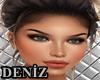 D.Skin New 22
