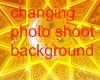 [ML]changing photo shoot