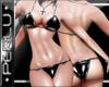 [P]Druma Bikini