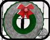 SR Christmas Wreath