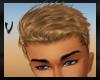 [ves] swept blonde