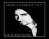 DHARQCROW BANNER SHOP