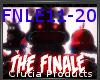 Natewtb - The Finale p2