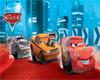 Cars Baby Room