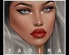 Y| Kaylee - #3