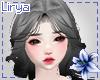 Military Lolita Hair