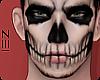 !! Unoriginal ZombieBoy