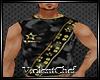 [VC] Army Vest