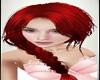 Maria Red Hair