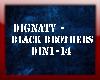 dignatiy- black brothers