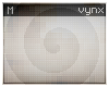 vynx fur m
