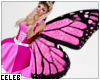 !© Fairy Wings