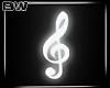 DJ Neon Music Effect W