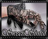Ss✘Gothic Lace~Gloves