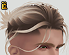 Milo Blonde