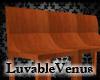 [LV] Basic Bench