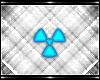 L Acid Blue Particle
