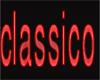 CLASSICO CER.