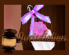 ⌡ Cupcake Earrings
