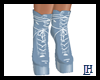 [LH]Sexy Alice Boots