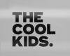 ♗ Coolkids Team.