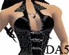 (A) Dark Buckle