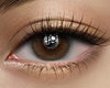 視線. Chocolate